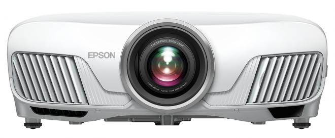 Epson PowerLite Home Cinema 5040UB