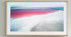 samsung frame