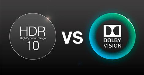 HDR Sucks: The Challenges & Frustrations of HDR10 | High-Def Digest