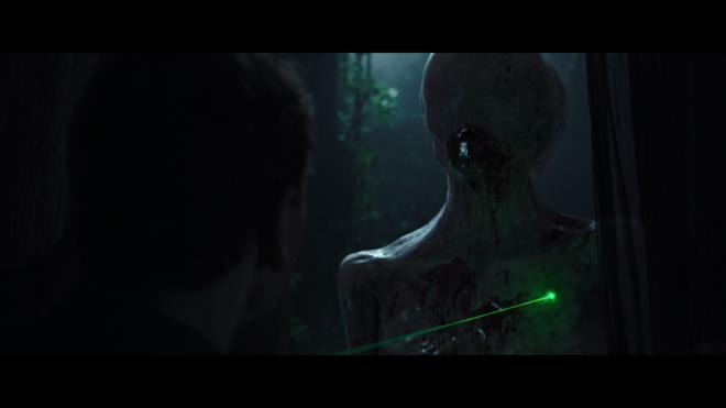 alien covenant truefrench