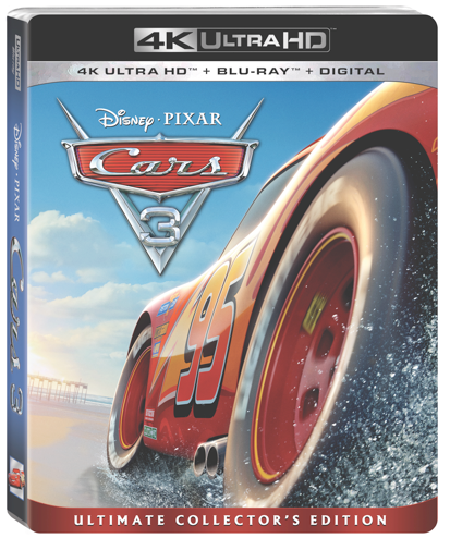 cars 3 full movie in english download 1080p