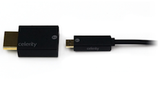 Need a Long HDMI Cable for 4K? | High-Def Digest