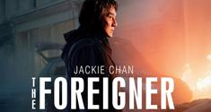 the foreigner news