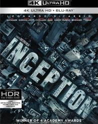 inception movie in hindi download torrent magnet