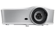 optoma projector news