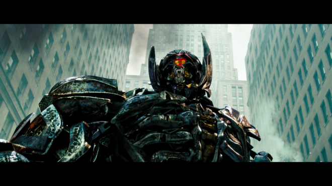 transformers 3 dark of the moon 1080p bluray rip download