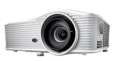 optoma proscene projector