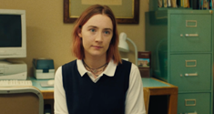 lady bird news
