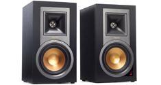 klipsch speaker deal
