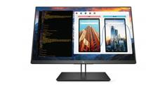 hp 4k monitor news