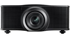 optoma zu1050 projector