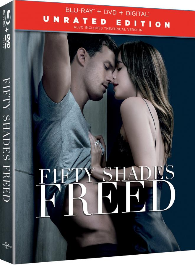 50 shades freed download subtitles