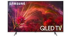 Samsung Q8F QLED
