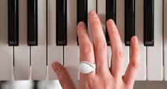 neova ring