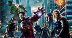 avengers 4k news