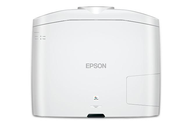 https://cdn2.highdefdigest.com/media/2018/05/01/660/Epson-hc4000_top.jpg