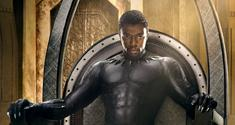 black panther news