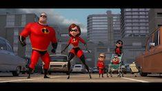 The Incredibles Sneak Peek (small)