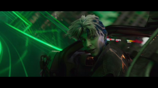 Ready Player One Blu-ray Review   High Def Digest
