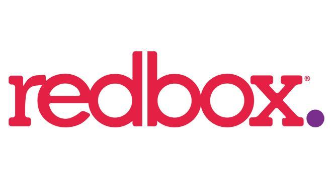 redbox logo large