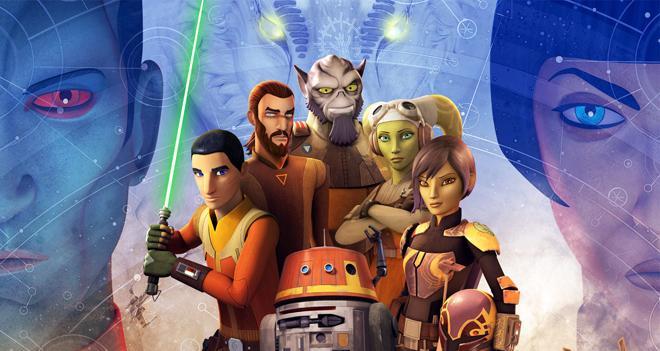 star wars rebels s4 news