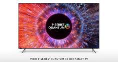 vizio p series quantum