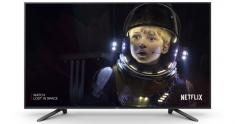 sony master series 4k hdr tv
