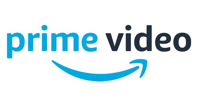 Comcast Set to Bring Amazon Prime Video Support to Xfinity X1 | High
