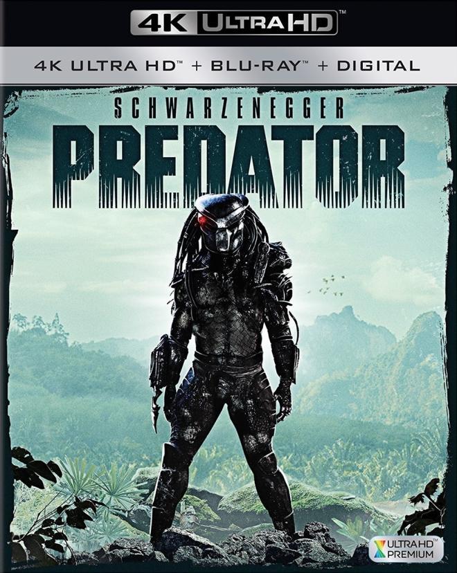 predator 1987 full movie free download 1080p in english