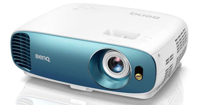 benq 4k projector sale