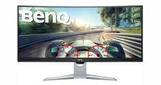 benq monitor deals