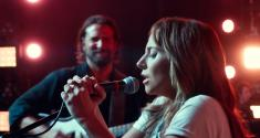 star is born itunes