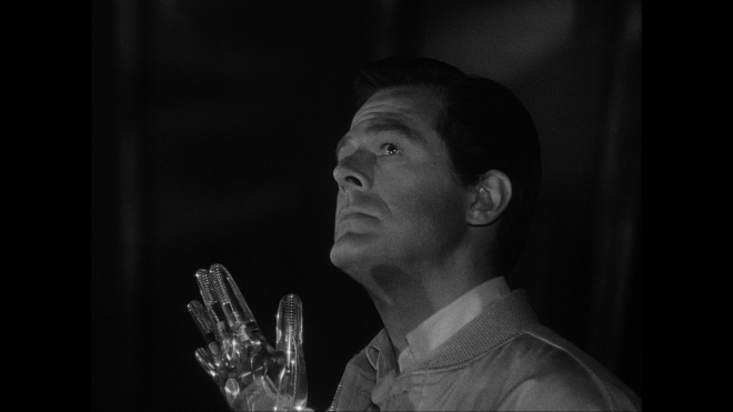 Outer Limits Season 2