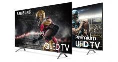 samsung super bowl deals