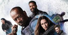 fear walking dead s4 news