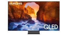 Samsung Q90