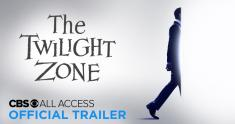 twilight zone trailer