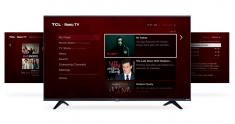 TCL 5-Series Deal
