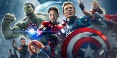 Marvel Cinematic Universe: Ranked Worst to First