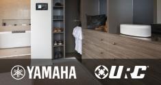 yamaha urc 2