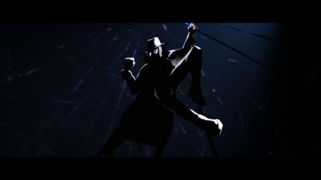 Spider-Man Spider-Verse Blu-ray