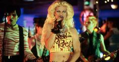 Hedwig and the Angry Inch criterion news