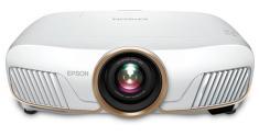 Epson 4K PRO-UHD Projector 5050UB