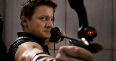 hawkeye marvel disney+