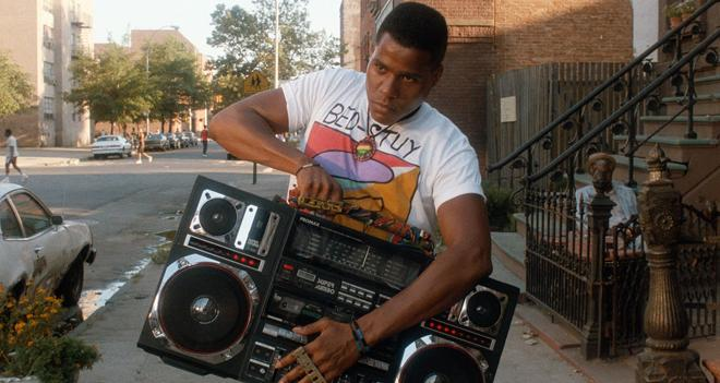 do the right thing criterion news