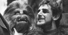 Peter-Mayhew-Star-Wars-May-The-Fourth.jpg