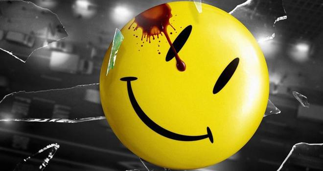The Doomsday Clock Is Ticking In First Teaser For Hbo S Watchmen
