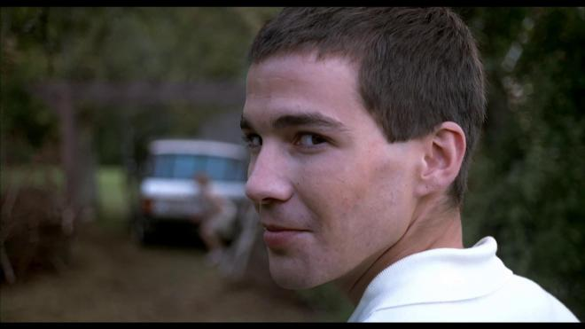 Funny Games Criterion Collection
