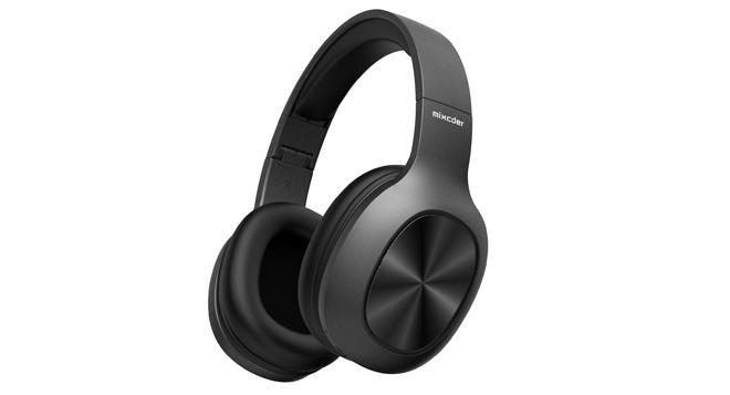Mixcder HD901 headphones
