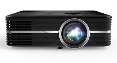 optoma projector deal